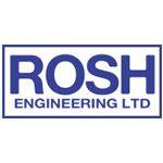 Rosh Engineering Ltd logo