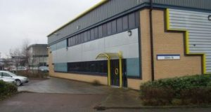 Industrial Rent Review – Newcastle – March 2007