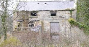 Dilapidations – Not an Open and Shut Case – February 2007