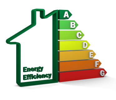Energy Performance Certificates (EPCs) Newcastle