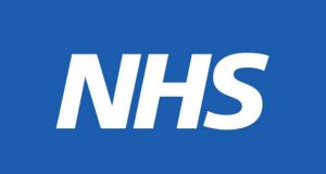 AEW purchases £14.2m block let to NHS Trust