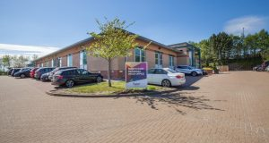 Nissan & Avant Homes Investment Acquired for Client