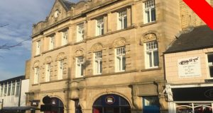 Mixed Use Investment sold in County Durham by Johnson Tucker LLP
