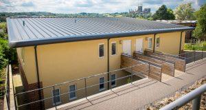 Johnson Tucker sells Durham City Centre Student Accommodation