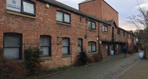 Mixed Use Investment in Morpeth Town Centre sold by Johnson Tucker LLP